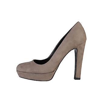 Made In Italy schoenen van lounge Made In Italy - Alfonsa 0000039447_0
