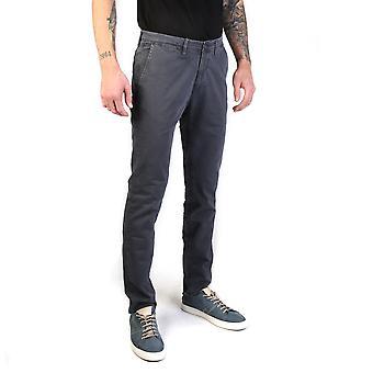 Jeans Odzież kariery 000617_0845X