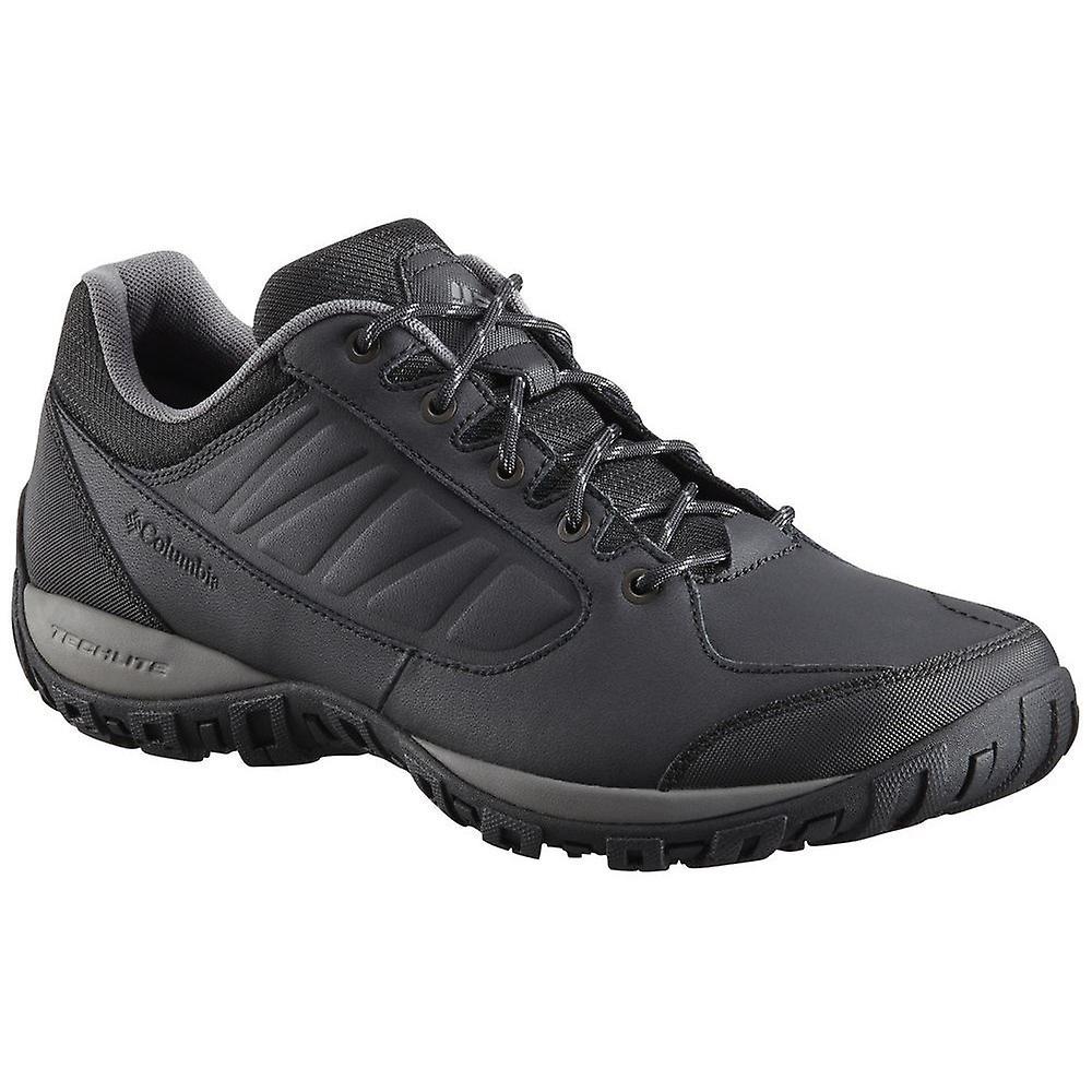 chaussures homme Columbia Ruckel Ridge BM5526010