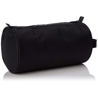 Andis Cylindrical Grooming Blade Holder Bag
