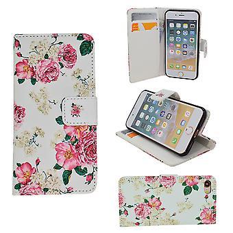 IPhone 7/8 Wallet Case-