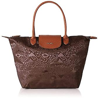 Picard Easy - Tote Bags Donna Braun (Mocca) 40x25x17 cm (B x H T)