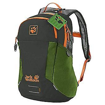 Jack Wolfskin Kids Moab Jam - Children's Backpack - Ancient Green - One Size