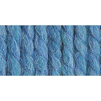 Wool Ease Thick & Quick Yarn Sky Blue 640 106