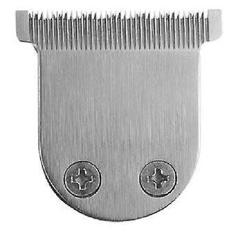 Artero Limits Artero Blade 40mm Wide (Mannen , Capillair , Accessories for razors)