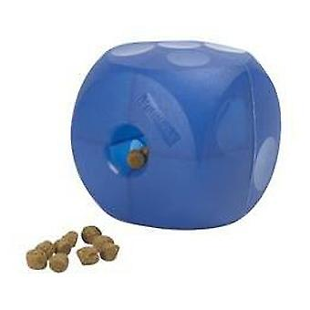 Kruuse Soft Buster Cube Mini (Dogs , Toys & Sport , Intelligence & Interactive Toys)