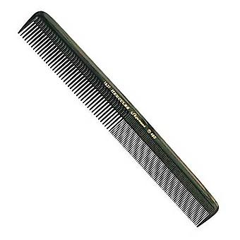 Hercules Peine 1637 / 8 Largo (Woman , Hair Care , Combs and brushes , Combs)
