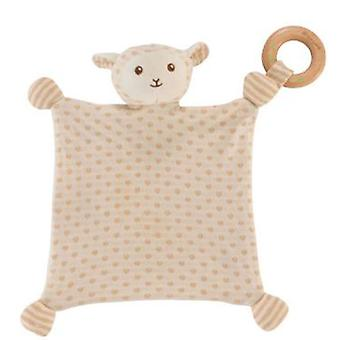 EverEarth Dou Dou Sheep (Toys , Preschool , Babies , Soft Toys)