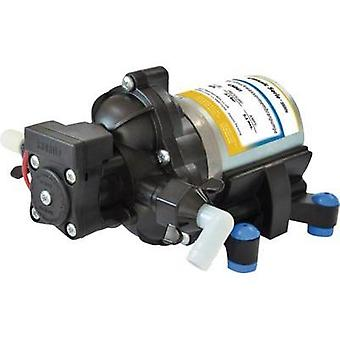 Low voltage pressure water pump SHURflo S473 636 l/h 24 V