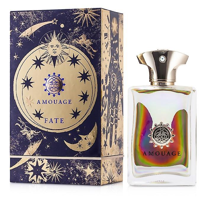 Amouage öde Eau De Parfum Spray 100ml / 3,4 oz