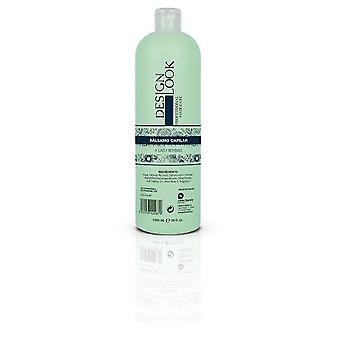 Design Look Balsamo Hair 1000 Ml (Hair care , Styling products , Treatments)