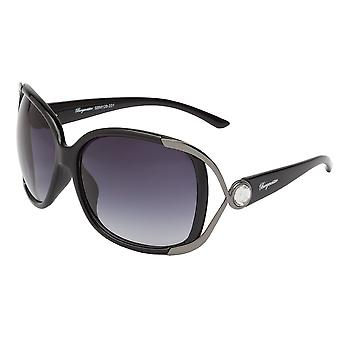 Burgmeister Ladies sunglasses Wien, SBM128-231