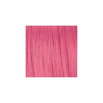 Stargazer Hair Dye -  Shocking Pink With Tint Brush