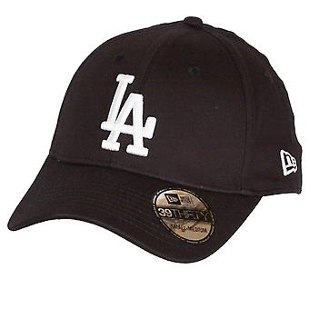 Nowa Era i MLB ligi 39Thirty krzywej Cap ~ LA Dodgers