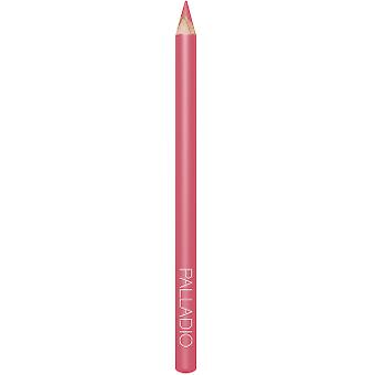 Palladio Lip Liner Pencil 294 Pink Frost (Makeup , Lips , Lip liner)