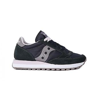 Chaussures femmes universel Saucony 1044370