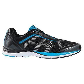 Salming men's running shoe neutral distance A3 - 1284033