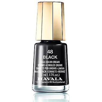 Mavala Mavala Nail Lacquer 48 (Damen , Make-Up , Nägel , Nagellack)