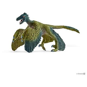 Schleich Raptores Plumados (Toys , Dolls And Accesories , Miniature Toys , Animals)