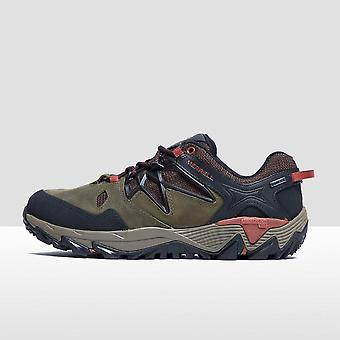 Merrell All Out Blaze 2 Gore-Tex Men's Walking Shoes