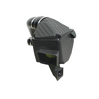 aFe Stage 2 Air froid Si apport scellée 75-81022 Fits: FORD 2003-2005 F-250 SUPE