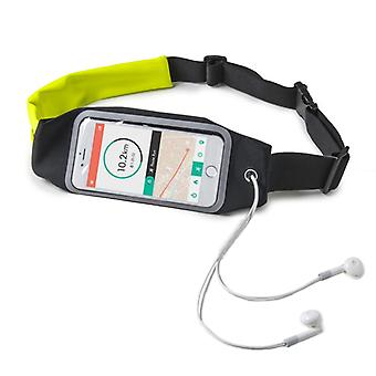 Celly Runbelt Duo XXL max 6.2