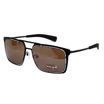 Police SPL159 R07X Sunglasses