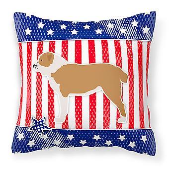 США отечественной среднеазиатские овчарки ткани декоративные подушки