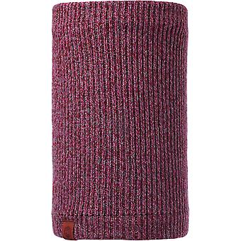Buff Lyne Knitted Neck Warmer
