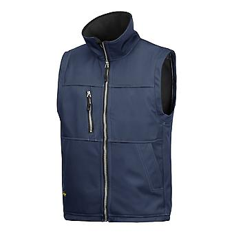 Snickers Softshell work Vest - 4511