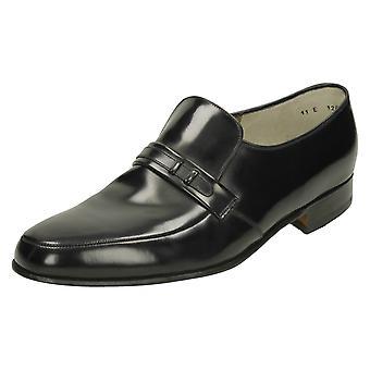 Mens Barker Formal Shoes Campbell