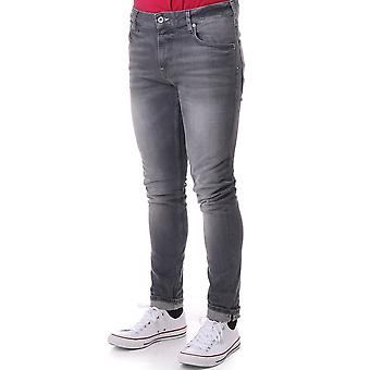 Scotch & Soda Skim Skinny Jean Long
