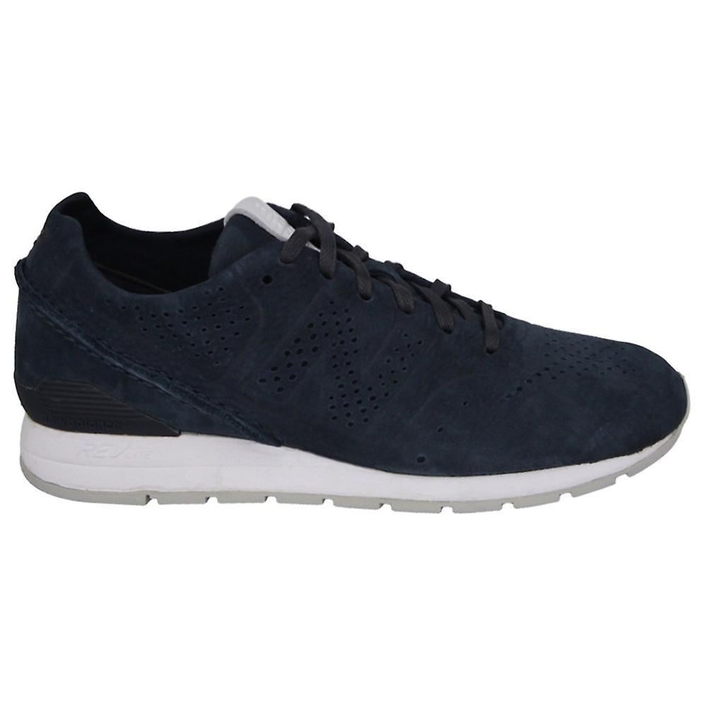 Neue Balance dekonstruiert MRL996DN universal Männer Schuhe