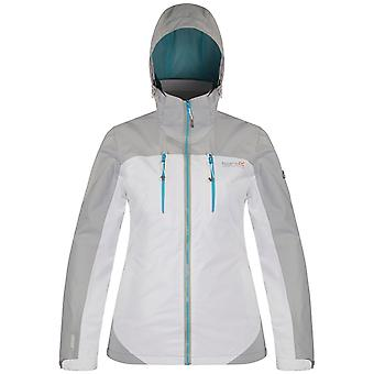 Regatta Ladies Calderdale II Jacket