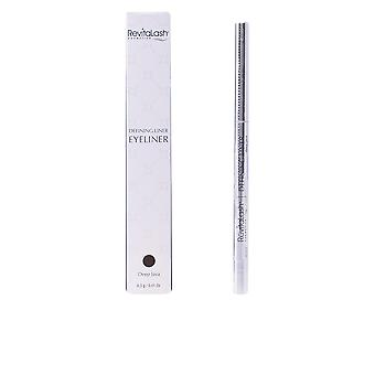 Revitalash Defining Eyeliner Deep Java 0.3gr New Womens Sealed Boxed