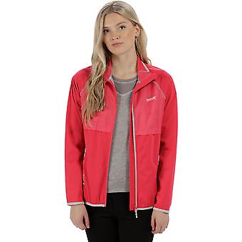 Regatta Womens/Ladies Walson Hybrid Lightweight Durable Jacket Coat
