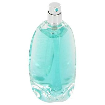 Secret Wish Eau De Toilette Spray (Tester) By Anna Sui
