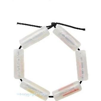 Bracelet Snap To Glow