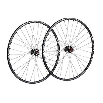 XLC MTB Wheelset WS-M04 29″ / / 10/11-speed