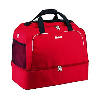 James sports bag Classico - with shoe compartment