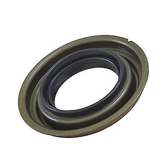 Yukon (YMSC1020) Replacement Pinion Seal for Jeep JK Dana 30/44 Front Differential