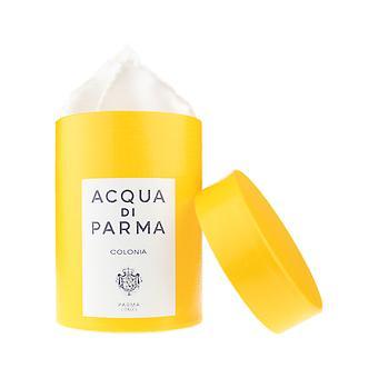 Acqua Di Parma Colonia Parma caja con pañuelo