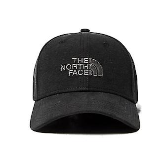Cap di The North Face 1966 classico Men