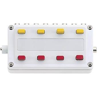 Control panel Märklin 72740