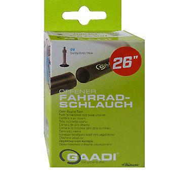 GAADI fiets buis / / 26 (40-47/559)