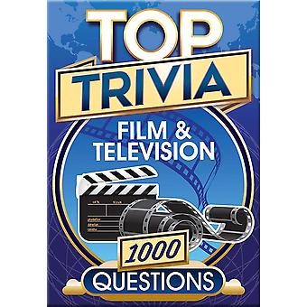 Top Trivia - Film & TV