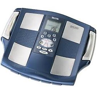 Tanita BC-545 Innerscan Segemental Body Composition Monitor & Bathroom Scales