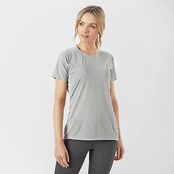 Women's Terrex Agravic T-Shirt