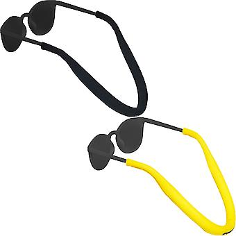 Chums Floating Neo Closed-Cell Foam Sunglasses Eyewear Retainer