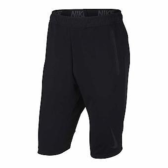 Nike M NK droge korte Max Otk Ntk AQ2761010 opleiding alle jaar heren broek